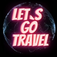 Let`s go travels