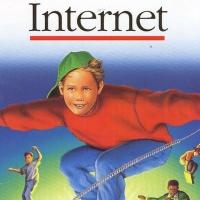 !internet!